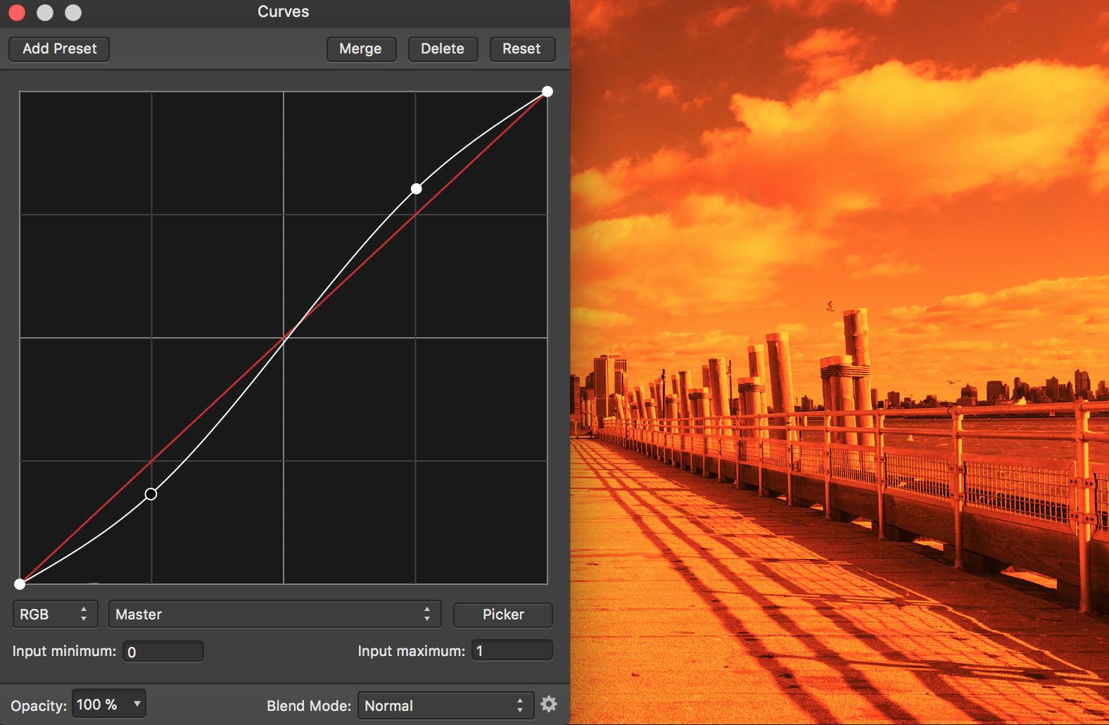redscale-affinity-photo-4